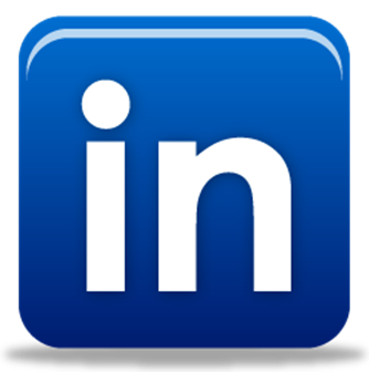 Stepping Up with LinkedIn Today