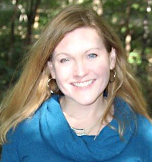 Katherine Olson