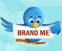 Maximize your Personal Branding Efforts Using Twitter