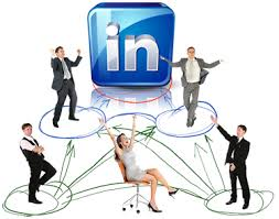 Career Benefits from Writing on LinkedIn