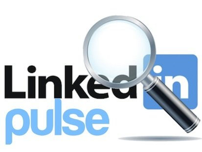 LinkedIn Pulse: Viral Posts Analysis