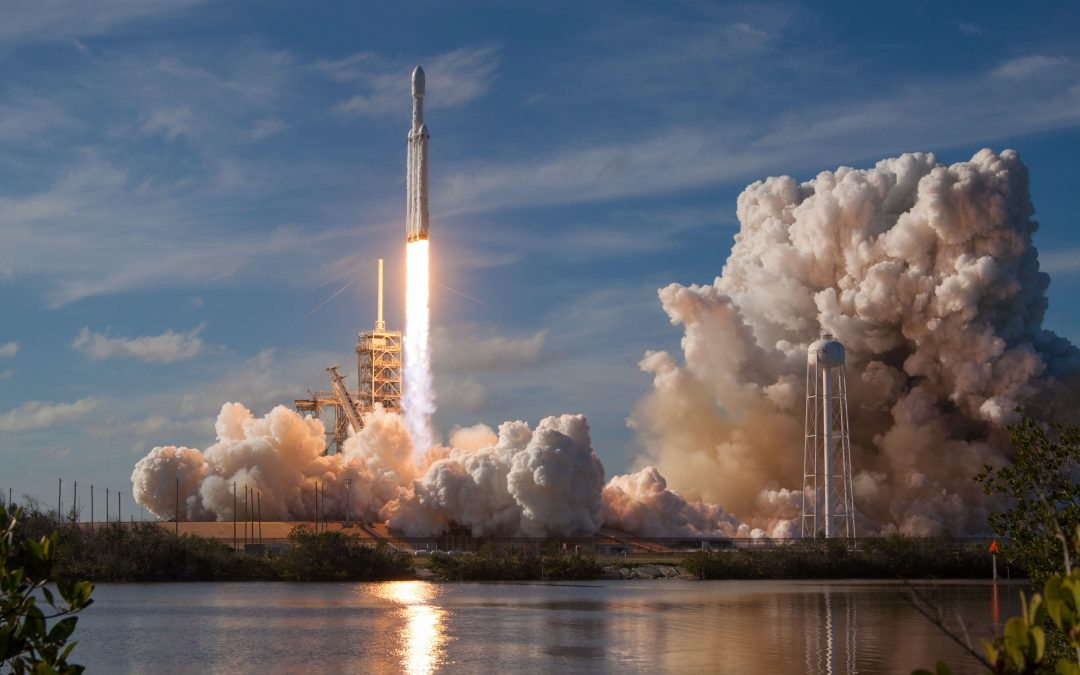 Blast Off with a Clear Resume Objective Statement